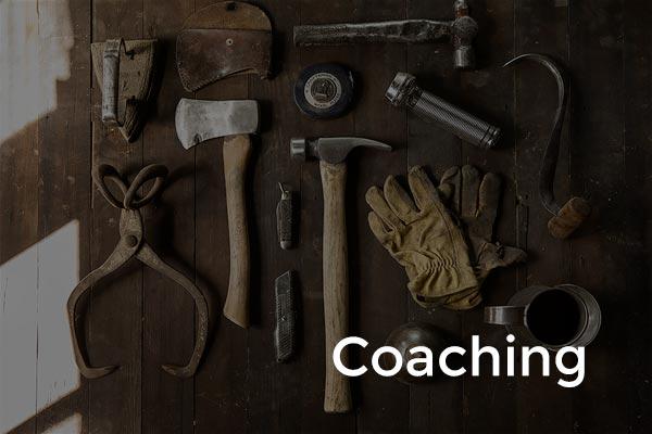 coaching_p
