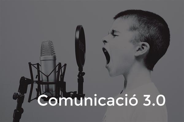 comunicacio3_p