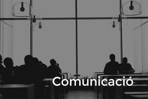comunicacio_p