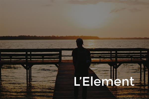 element_p