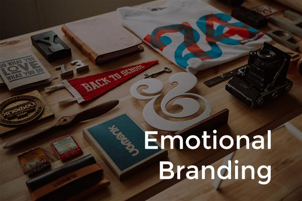 emotional_branding_p
