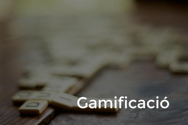 gamificacio_p