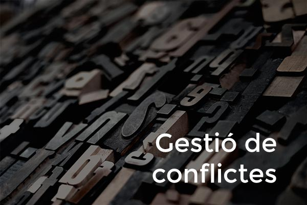 gestio_conflictes_p