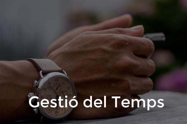 gestio_temps_p