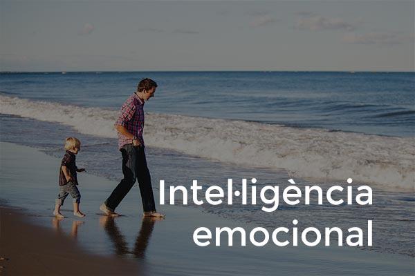 intel_emocional_p
