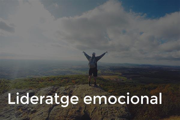 lideratge_emocional_p