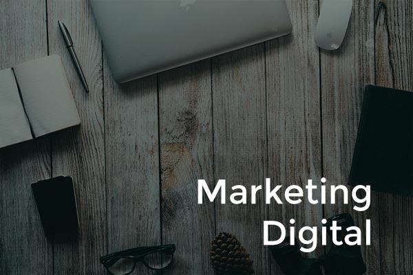 marketing_online_p