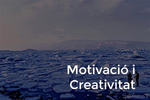 motivacio-creativitat_p