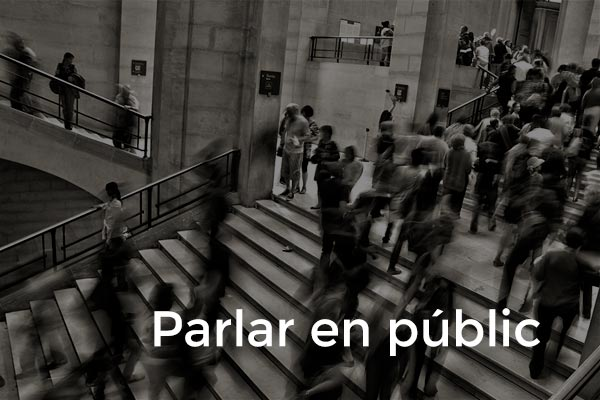 parlar_public_p