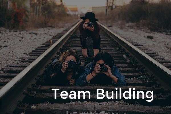 team_buillding_p