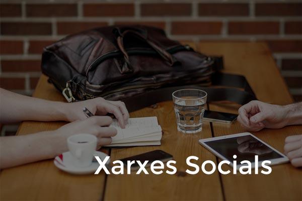 xarxes_socials_p